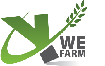 Y We Farm – A Competition for Young Farmers
