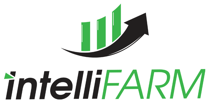 Farm Management Canada welcomes IntelliFARM