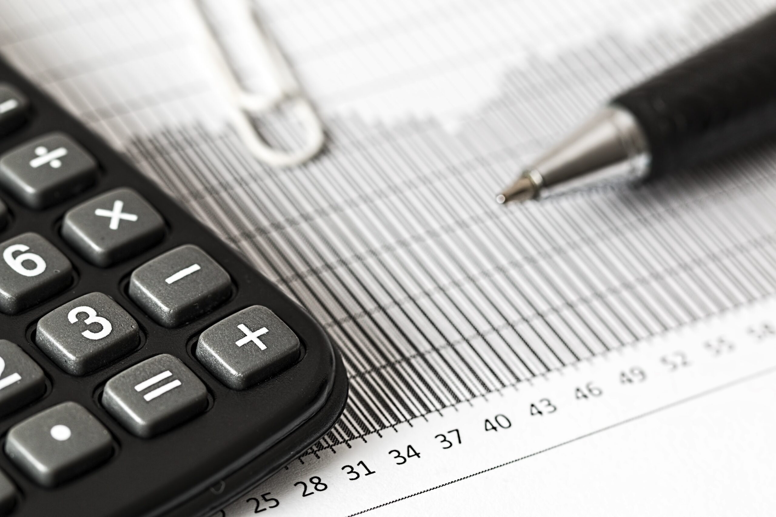 Farm Financial Fluency Training Program