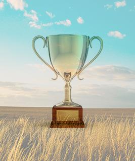 Le Concours pour le Prix Wilson Loree accepte maintenant les mises en candidature